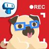 Vlogger Go Viral - Celeb Channel Simulation Game