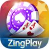 ZingPlay - Tá lả - Phỏm - Game bai online Wiki