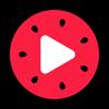 西瓜视频 (原头条视频) - 搞笑娱乐视频弹幕