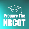 Prepare The NBCOT TEST:2400 Flashcards, Quiz & Q&A Wiki