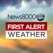 News 8000 | StormTeam 8 First Alert Weather