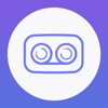 Web recorder - video record for browser