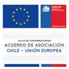 Pathable, Inc. - Acuerdo - Chile - UE artwork