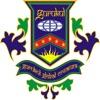 Gurukul Global Creanza School