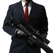 杀手:狙击。解锁史诗级枪只,射杀对手并称霸排行榜!(Hitman Sniper)