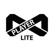 8player lite - DLNA / UPnP, SMB, FTP player