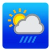 My Weather PRO - Channel Weather Online the weather channel