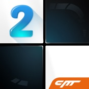 Piano tile2 - CN | IOS | Non Incent CPI affiliate offers