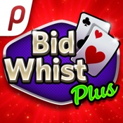 Bid Whist Plus Hack Coins (Android/iOS) proof