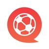 足球数据预测-竞彩彩票、体育彩票精准预测