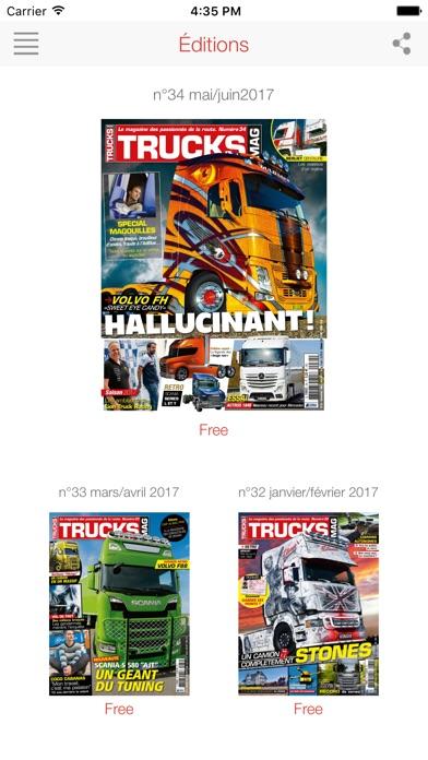 trucksmag screenshot1