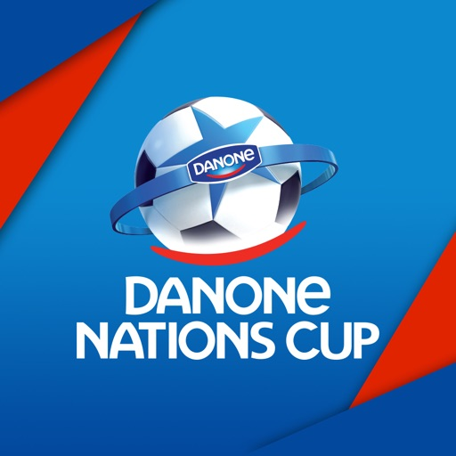 Danone Nations Cup France