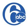 6ABC Philadelphia: News, Weather, Traffic