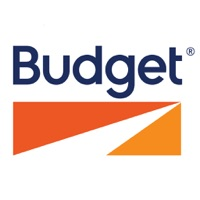 Budget Car Rental Luxembourg Airport