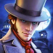 Seekers Notes Hidden Mystery Hack - Cheats for Android hack proof