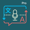 Voice Translator Pro - Language Speech Translate