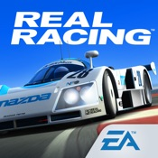 Real Racing 3 Hack Deutsch Gold and Lives (Android/iOS) proof