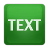 Text Encoding Converter