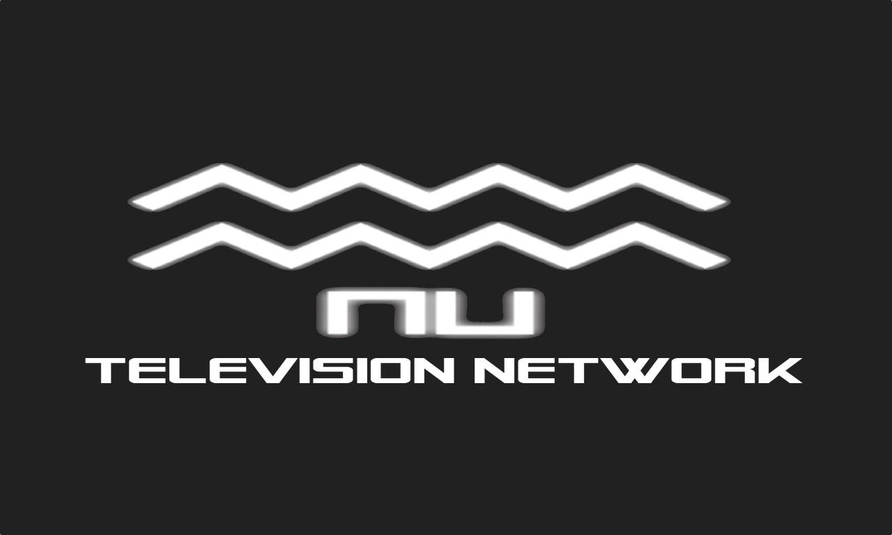 Nu TV Network