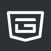 PocketGuard: Personal Finance, Budget & Bills