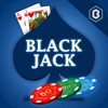 BlackJackBit