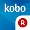 Leer libros digitales - Kobo