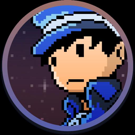 像素星舰 : Pixel Starships™ MMORPG