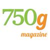 750g Le Mag