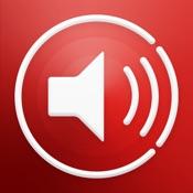 Evermusic Pro - Cloud Music Player for Chromecast