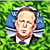 Spicer in the Bushes Wiki