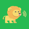 MyZoo - Animal sounds for Kids Wiki