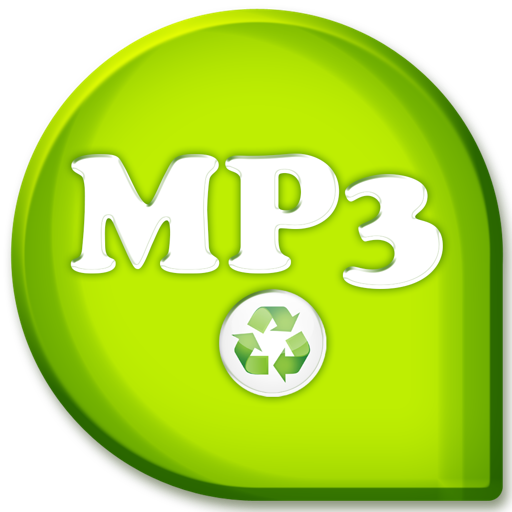 MP3 Converter - Powerful MP3 Encoder
