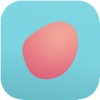 Cove - Create music, capture your mood