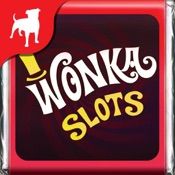 Willy Wonka Slots Vegas Casino Slot Machines Hack Credits (Android/iOS) proof
