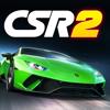 download CSR Racing 2