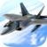 猛禽战机F22真实:飞行器战舰PS模拟对决