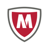 McAfee Mobile Security - Vault and Contacts Backup