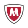 McAfee Mobile Sicherheit - Tresor, Backup & Ortung