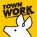タウンワーク バイト・求人・アルバイト探し