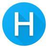 H. pylori Care