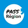 Partenaire PASS' Région Wiki
