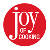 Joy of Cooking - Culinate, Inc.