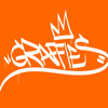 Graffies Wiki