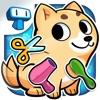 My Virtual Pet Shop - Spiel des Tierhandlung