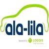 ALA-LILA Taxi service Wiki