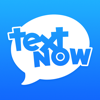 download TextNow - Unlimited Text + Calls