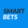 SmartBets - Betting Odds Comparison