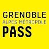 Grenoble Pass Wiki