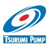 Programme de sélection des pompes Tsurumi