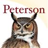 Peterson Bird Identifier & Field Guide Icon